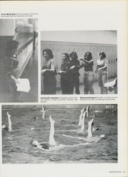 Page 59, 1979 Edition, West High School - Shaheen Yearbook (Davenport, IA) online yearbook collection