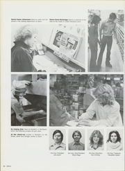 Page 60, 1979 Edition, West High School - Shaheen Yearbook (Davenport, IA) online yearbook collection
