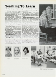 Page 66, 1979 Edition, West High School - Shaheen Yearbook (Davenport, IA) online yearbook collection
