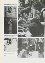 Page 68, 1979 Edition, West High School - Shaheen Yearbook (Davenport, IA) online yearbook collection