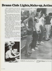 Page 70, 1979 Edition, West High School - Shaheen Yearbook (Davenport, IA) online yearbook collection
