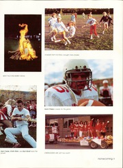 Page 13, 1988 Edition, West High School - Shaheen Yearbook (Davenport, IA) online yearbook collection