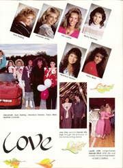 Page 15, 1988 Edition, West High School - Shaheen Yearbook (Davenport, IA) online yearbook collection