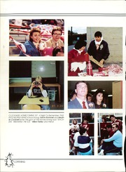 Page 6, 1988 Edition, West High School - Shaheen Yearbook (Davenport, IA) online yearbook collection