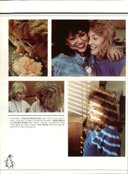 Page 8, 1988 Edition, West High School - Shaheen Yearbook (Davenport, IA) online yearbook collection