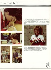 Page 9, 1988 Edition, West High School - Shaheen Yearbook (Davenport, IA) online yearbook collection