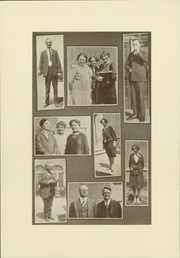 Page 12, 1927 Edition, Roosevelt High School - Roundup Yearbook (Des Moines, IA) online yearbook collection
