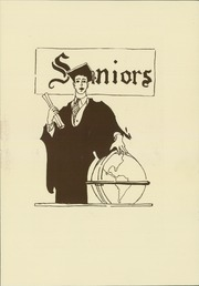 Page 13, 1927 Edition, Roosevelt High School - Roundup Yearbook (Des Moines, IA) online yearbook collection