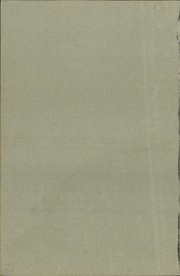 Page 4, 1936 Edition, Roosevelt High School - Roundup Yearbook (Des Moines, IA) online yearbook collection