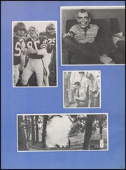 Page 17, 1973 Edition, Roosevelt High School - Roundup Yearbook (Des Moines, IA) online yearbook collection