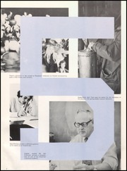 Page 8, 1973 Edition, Roosevelt High School - Roundup Yearbook (Des Moines, IA) online yearbook collection