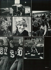 Page 7, 1975 Edition, Jefferson High School - Statesman Yearbook (Cedar Rapids, IA) online yearbook collection
