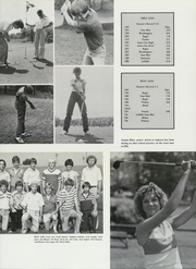 Page 103, 1980 Edition, Jefferson High School - Statesman Yearbook (Cedar Rapids, IA) online yearbook collection