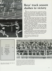 Page 105, 1980 Edition, Jefferson High School - Statesman Yearbook (Cedar Rapids, IA) online yearbook collection