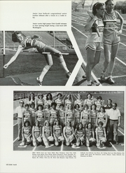 Page 106, 1980 Edition, Jefferson High School - Statesman Yearbook (Cedar Rapids, IA) online yearbook collection