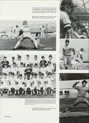 Page 108, 1980 Edition, Jefferson High School - Statesman Yearbook (Cedar Rapids, IA) online yearbook collection