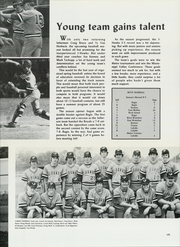 Page 109, 1980 Edition, Jefferson High School - Statesman Yearbook (Cedar Rapids, IA) online yearbook collection