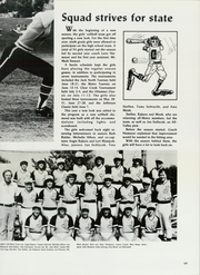 Page 111, 1980 Edition, Jefferson High School - Statesman Yearbook (Cedar Rapids, IA) online yearbook collection