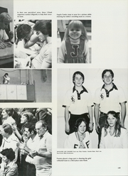 Page 113, 1980 Edition, Jefferson High School - Statesman Yearbook (Cedar Rapids, IA) online yearbook collection