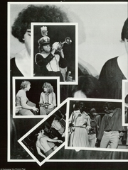 Page 114, 1980 Edition, Jefferson High School - Statesman Yearbook (Cedar Rapids, IA) online yearbook collection