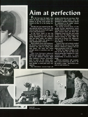 Page 115, 1980 Edition, Jefferson High School - Statesman Yearbook (Cedar Rapids, IA) online yearbook collection