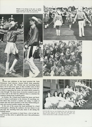 Page 117, 1980 Edition, Jefferson High School - Statesman Yearbook (Cedar Rapids, IA) online yearbook collection