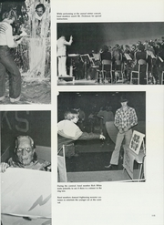 Page 119, 1980 Edition, Jefferson High School - Statesman Yearbook (Cedar Rapids, IA) online yearbook collection