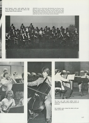 Page 121, 1980 Edition, Jefferson High School - Statesman Yearbook (Cedar Rapids, IA) online yearbook collection