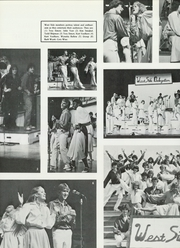 Page 122, 1980 Edition, Jefferson High School - Statesman Yearbook (Cedar Rapids, IA) online yearbook collection
