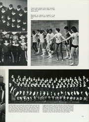 Page 125, 1980 Edition, Jefferson High School - Statesman Yearbook (Cedar Rapids, IA) online yearbook collection