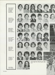 Page 198, 1980 Edition, Jefferson High School - Statesman Yearbook (Cedar Rapids, IA) online yearbook collection