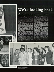 Page 201, 1980 Edition, Jefferson High School - Statesman Yearbook (Cedar Rapids, IA) online yearbook collection