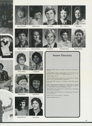 Page 203, 1980 Edition, Jefferson High School - Statesman Yearbook (Cedar Rapids, IA) online yearbook collection