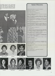 Page 215, 1980 Edition, Jefferson High School - Statesman Yearbook (Cedar Rapids, IA) online yearbook collection
