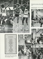 Page 90, 1980 Edition, Jefferson High School - Statesman Yearbook (Cedar Rapids, IA) online yearbook collection