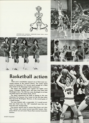 Page 92, 1980 Edition, Jefferson High School - Statesman Yearbook (Cedar Rapids, IA) online yearbook collection