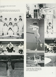 Page 97, 1980 Edition, Jefferson High School - Statesman Yearbook (Cedar Rapids, IA) online yearbook collection