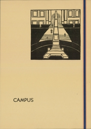 Page 15, 1931 Edition, Central High School - Blackhawk Yearbook (Davenport, IA) online yearbook collection