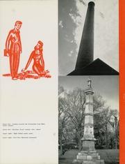 Page 13, 1941 Edition, Central High School - Blackhawk Yearbook (Davenport, IA) online yearbook collection