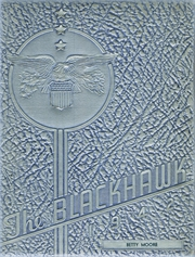 Page 1, 1942 Edition, Central High School - Blackhawk Yearbook (Davenport, IA) online yearbook collection