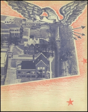 Page 3, 1942 Edition, Central High School - Blackhawk Yearbook (Davenport, IA) online yearbook collection