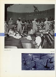 Page 14, 1967 Edition, Central High School - Blackhawk Yearbook (Davenport, IA) online yearbook collection