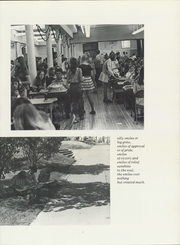 Page 11, 1972 Edition, Central High School - Blackhawk Yearbook (Davenport, IA) online yearbook collection