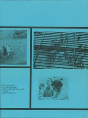 Page 17, 1974 Edition, Central High School - Blackhawk Yearbook (Davenport, IA) online yearbook collection