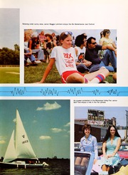 Page 15, 1977 Edition, Central High School - Blackhawk Yearbook (Davenport, IA) online yearbook collection