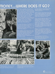 Page 15, 1980 Edition, Central High School - Blackhawk Yearbook (Davenport, IA) online yearbook collection