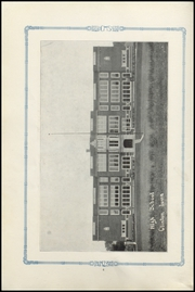 Page 10, 1923 Edition, Clinton High School - Clintonian Yearbook (Clinton, IA) online yearbook collection