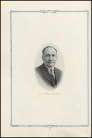 Page 16, 1923 Edition, Clinton High School - Clintonian Yearbook (Clinton, IA) online yearbook collection