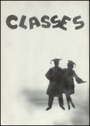 Page 7, 1938 Edition, Clinton High School - Clintonian Yearbook (Clinton, IA) online yearbook collection