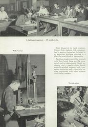 Page 8, 1942 Edition, Clinton High School - Clintonian Yearbook (Clinton, IA) online yearbook collection
